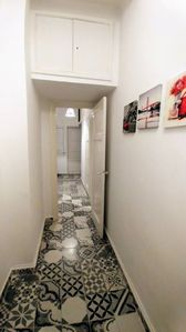 Photo for Spacious Apartment by Calea Victoriei Center - 3