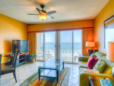 Photo for Crystal Sands 202B ~Availability this summer. Book now!