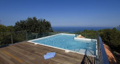 CHARMING VILLA near Sant'Agata sui due Golfi with Pool & Wifi. **Up to $-2166 USD off - limited time** We respond 24/7