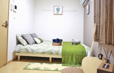 Photo for ★ SHEN HOUSE ★ COZY101 ★ supermarkets nearby ★