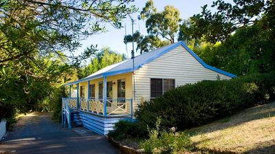 Photo for Springview | Excellent Family Holiday House | S2-6
