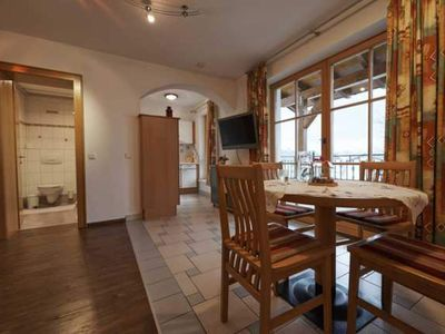 Photo for A1 / 2-4 persons - Appartement-Haus-Gladbach