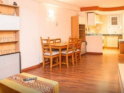 Photo for Apartment for 2-6 persons 300m from the beach