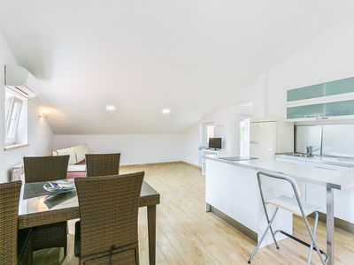 Photo for two bedroom apartment