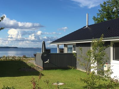 Photo for 4BR House Vacation Rental in Quern, SH