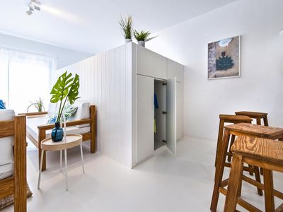 Photo for Cotillo Surf Apartments 6