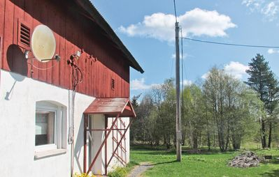 Photo for 2 bedroom accommodation in Mölltorp