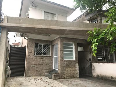 Photo for 2 bedroom house with garage next to Gonzaga