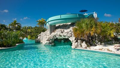 Photo for Studio Vacation Rental in Grand Bahama Island, Bahamas