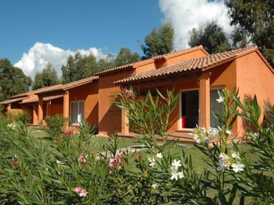 Photo for 2 bedroom Apartment, sleeps 6 in Casa Moza with WiFi