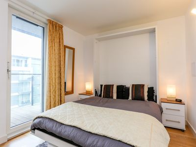 Photo for 1BR Studio Vacation Rental in Hayes