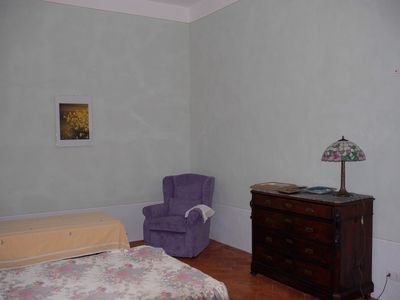 Photo for Apartment in the historic center on the main square