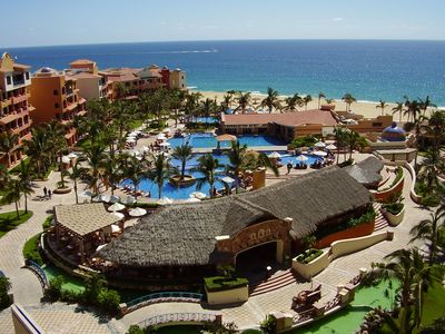 Photo for Playa Grande Resort in Cabo San Lucas