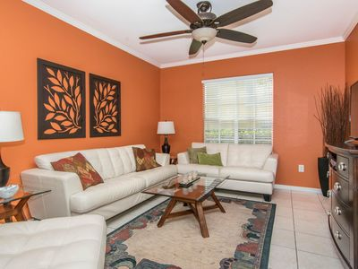 Special Promotional Discounts for October - December!! Ground Floor - 2 bedroom 2 bath in Tampa, FL