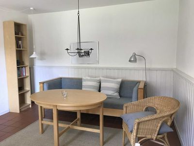 Photo for Holiday homes Michaelis 10 Morgenitz - Holiday houses Michaelis 9 -10 in Morgenitz