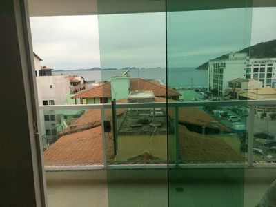 Photo for Beautiful Apt 'ARRAIAL DO CABO' - Prainha, 1st Rental, Promotional Rate!