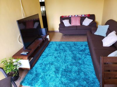 Photo for Close  to Tocumen airport 5 minutes/Bed and breakfast  2
