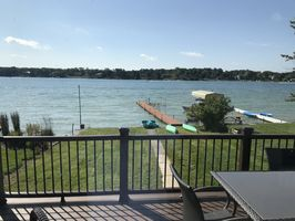Photo for 3BR House Vacation Rental in West Bloomfield Township, Michigan