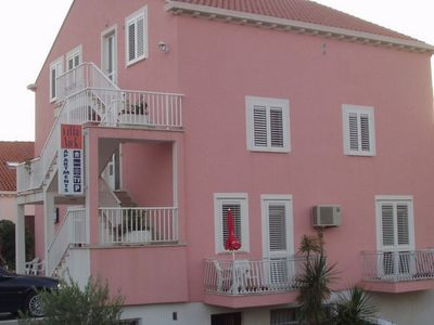 Photo for Apartments Mato, (11080), Cavtat, dubrovnik riviera, Croatia