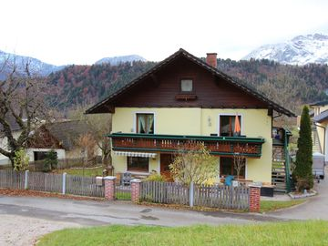 Oeblarn Station, blarn vacation rentals: Condos/Apartments