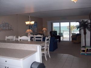 Photo for Sleeps 8 with a King in master, two sets of twins with trundles in 2nd bedroom and twins in 3rd. Wow