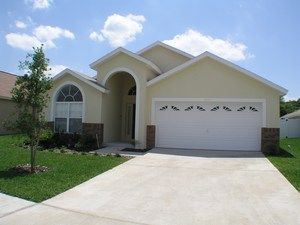 Photo for Indian Delight - Indian Creek - Kissimmee - 5 Bedrooms