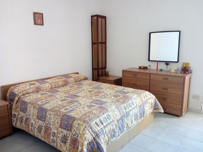 Photo for HOLIDAY HOUSE PIRAINO COSTA SARACENA