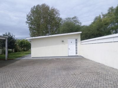 Photo for Rental of a house for 5 people in ESMORIZ PORTUGAL