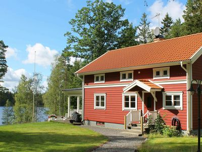 Photo for 3BR House Vacation Rental in HULT