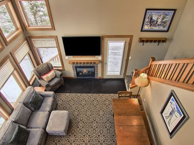 Photo for Disciples Ridge, Spectacular Condo!