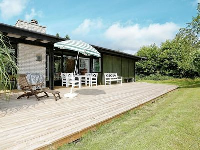 Photo for 5 person holiday home in Gilleleje