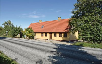 Photo for 4 room accommodation in Rudkøbing