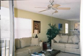 Photo for Great Gulfview 2BR/2BA close to everything
