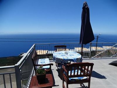 Photo for Holiday apartment Arco da Calheta for 1 - 4 persons with 2 bedrooms - Holiday apartment in one or mu