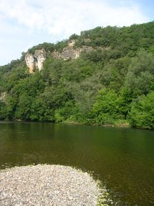 Photo for GASTRONOMY, RELAXATION or RANDO at the heart of the BLACK PERIGORD. COME AND RESOURCE.