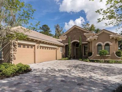 Photo for Absolutely Gorgeous, Three Bedroom Home in Wonderful Golden Ocala - The Brittany!