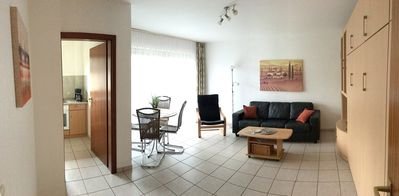 Photo for Apartment / app. for 4 guests with 50m² in Grömitz (116904)
