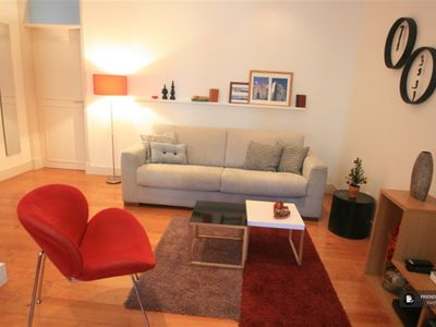 Photo for Friendly Rentals Principe Real