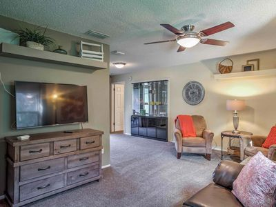 Photo for Apopka Family Home Near Downtown - 30 Mi to Disney