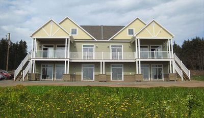 Photo for Cape Breton Island Luxury Condo Sleeps 8 Condo 1