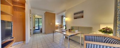 Photo for Apartment / app. for 4 guests with 30m² in Juliusruh (76878)