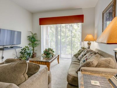 Photo for Lovely 3Bd Condo, The Windsor Hills-7675-303CS