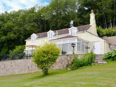 Photo for 3 bedroom property in Ross-On-Wye.