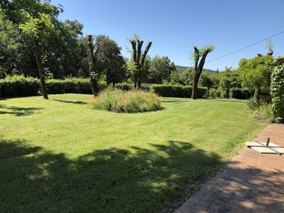 Photo for Perigord house conveniently located 15 minutes from Sarlat