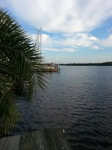 Photo for 2BR Condo Vacation Rental in Ruskin, Florida