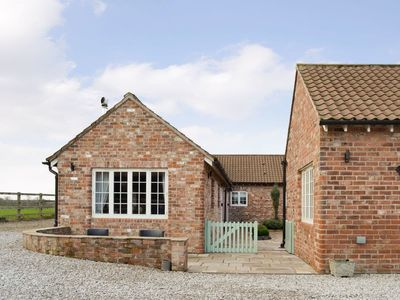 Photo for 1 bedroom accommodation in Holtby, near York