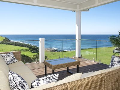 Photo for THE SANDS, Gerroa - South Coast Luxury