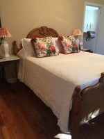 Photo for 4BR Cottage Vacation Rental in Monetta, South Carolina