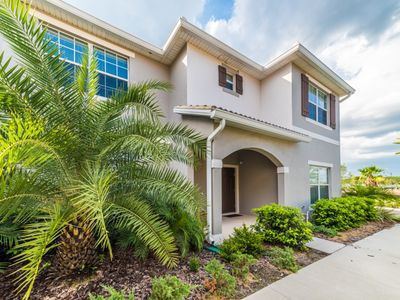 Photo for Storey Lake Resort - 5BD/4BA Town Home - Sleeps 10 - Gold - RSL510