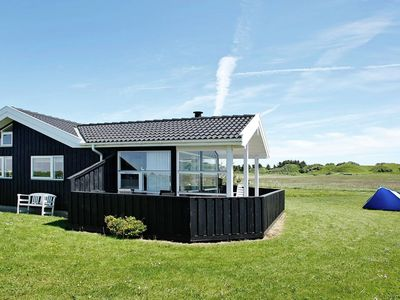 Photo for 5 star holiday home in Hjørring